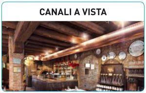 CANALI A VISTA